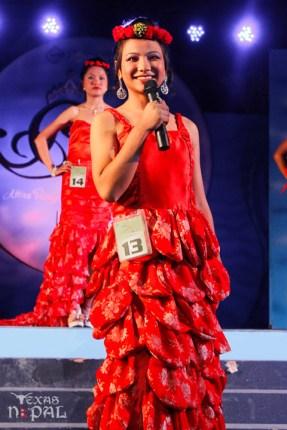 princess-nepal-2012-20
