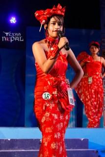 princess-nepal-2012-23