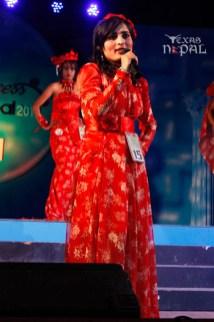princess-nepal-2012-24