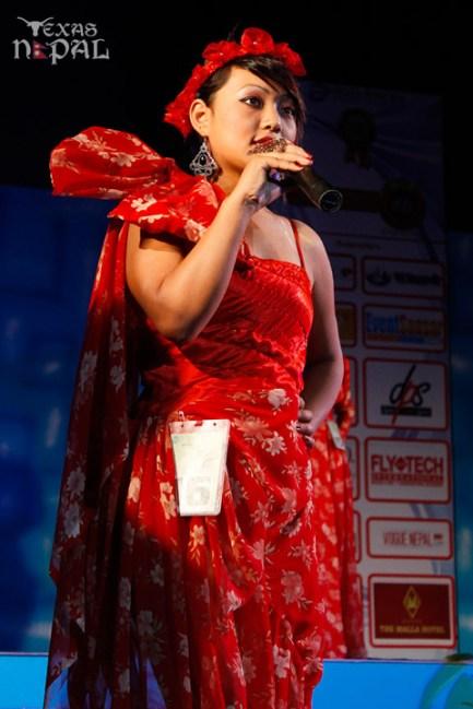 princess-nepal-2012-25