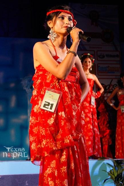 princess-nepal-2012-26