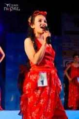 princess-nepal-2012-3