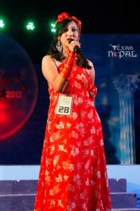 princess-nepal-2012-31