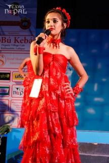 princess-nepal-2012-35