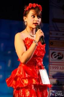 princess-nepal-2012-36