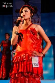 princess-nepal-2012-43