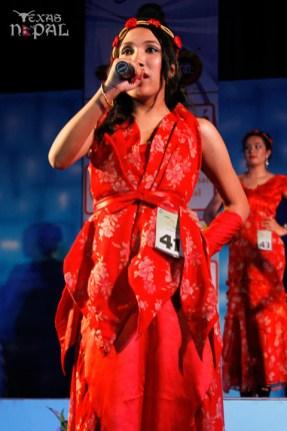 princess-nepal-2012-46