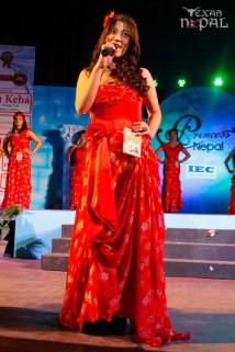 princess-nepal-2012-49