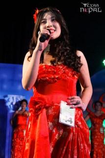 princess-nepal-2012-50