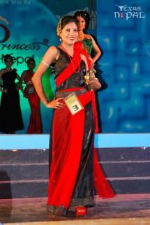 princess-nepal-2012-53