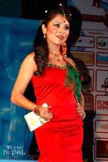princess-nepal-2012-54