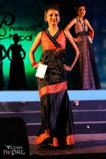 princess-nepal-2012-55