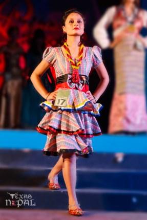 princess-nepal-2012-59
