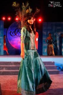 princess-nepal-2012-63