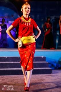 princess-nepal-2012-68