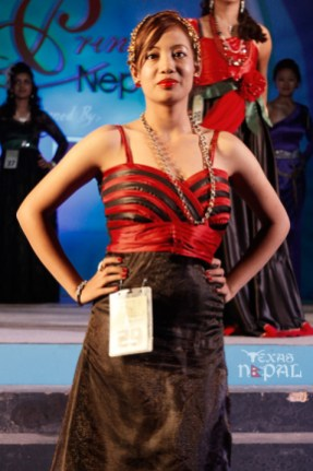 princess-nepal-2012-70