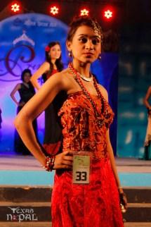 princess-nepal-2012-73