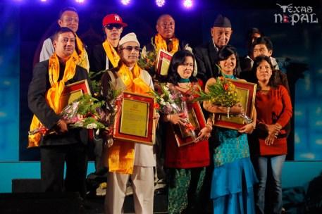princess-nepal-2012-78