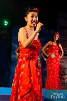 princess-nepal-2012-80