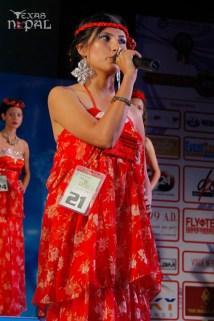 princess-nepal-2012-82
