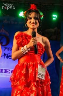 princess-nepal-2012-83