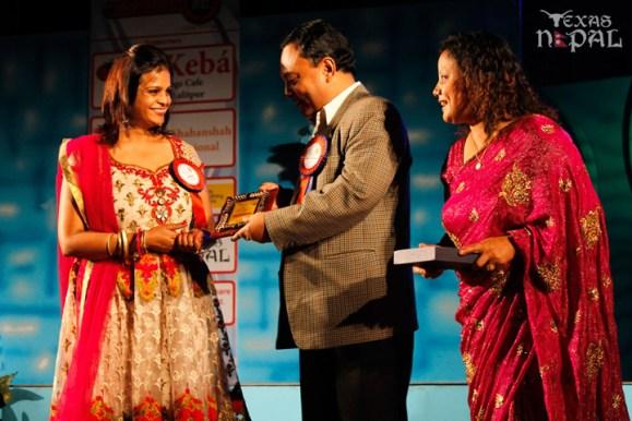 princess-nepal-2012-89