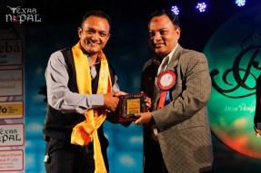 princess-nepal-2012-91