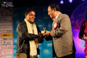 princess-nepal-2012-92
