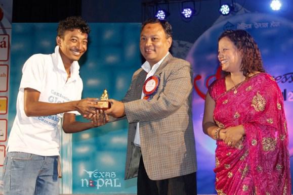 princess-nepal-2012-94
