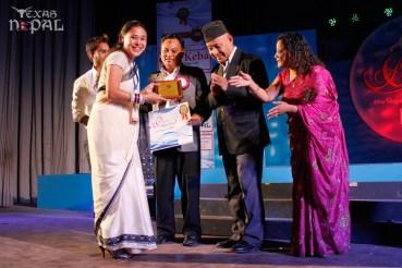 princess-nepal-2012-97