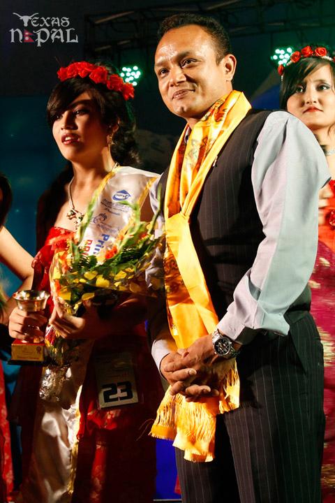 princess-nepal-2012-98