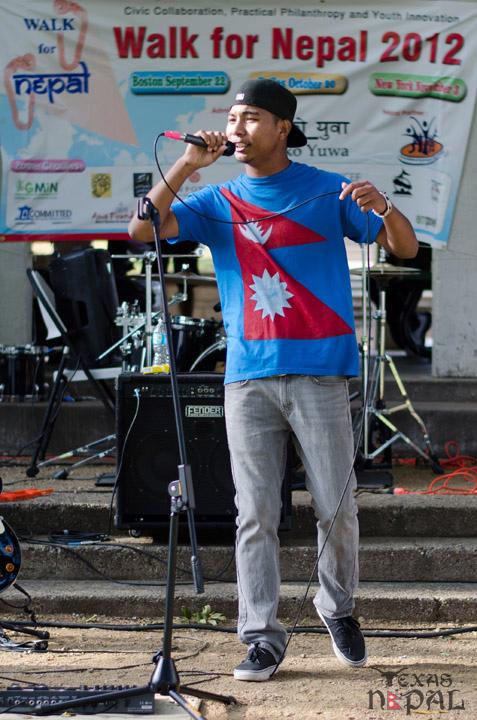 walk-for-nepal-dallas-20121020-100