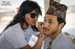 walk-for-nepal-dallas-20121020-104