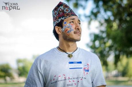 walk-for-nepal-dallas-20121020-107