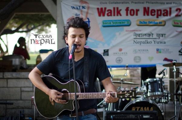 walk-for-nepal-dallas-20121020-113
