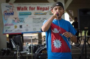 walk-for-nepal-dallas-20121020-117