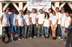 walk-for-nepal-dallas-20121020-123