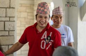walk-for-nepal-dallas-20121020-16