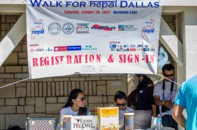 walk-for-nepal-dallas-20121020-26