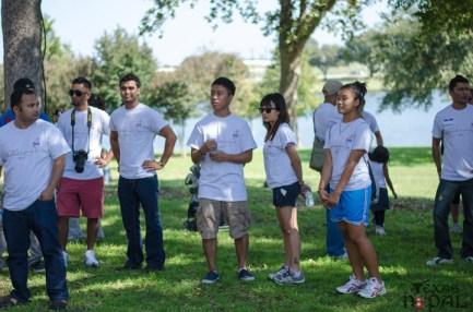 walk-for-nepal-dallas-20121020-41