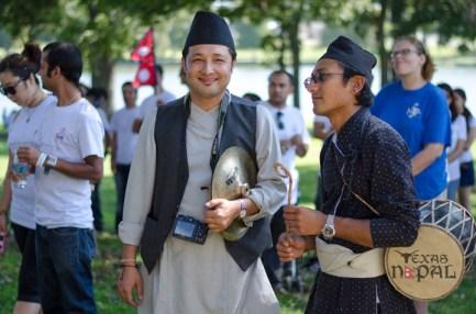 walk-for-nepal-dallas-20121020-42