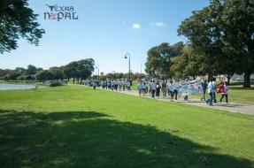 walk-for-nepal-dallas-20121020-55