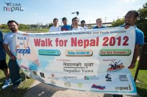 walk-for-nepal-dallas-20121020-64