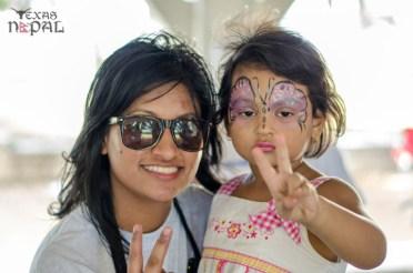 walk-for-nepal-dallas-20121020-98