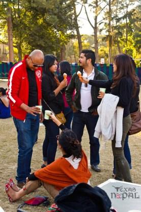 adventure-film-festival-20121117-28