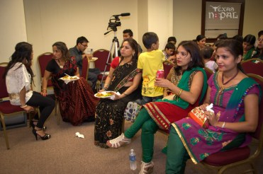 dashain-tihar-celebration-ica-20121103-12