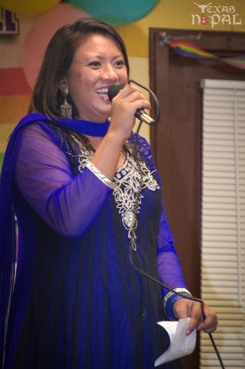 dashain-tihar-celebration-ica-20121103-15