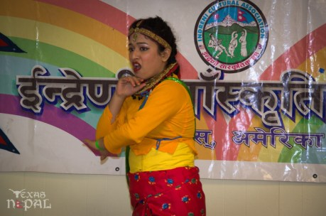 dashain-tihar-celebration-ica-20121103-16