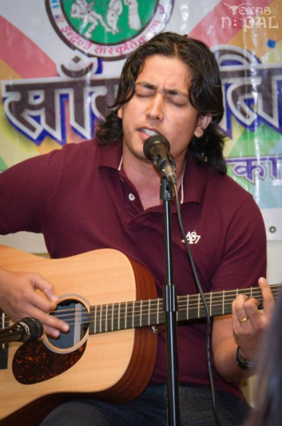 dashain-tihar-celebration-ica-20121103-18