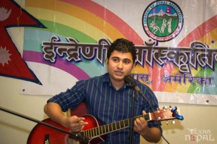 dashain-tihar-celebration-ica-20121103-20